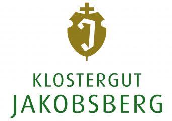 Logo KJ Hochqualität